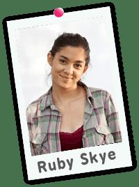 ruby-skye-polaroid