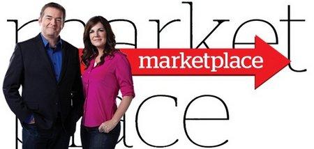 Marketplace1