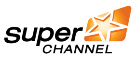 super_channel_logo