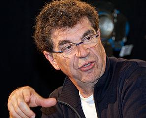 Laszlo Barna