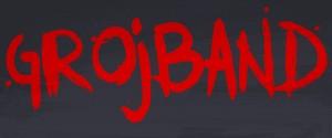 grojband-logo