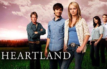 640x412 Heartland