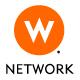 W_Network-80