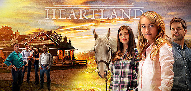 Tonight: Heartland, Canada's Smartest Person | TV, eh?