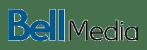 bell_media