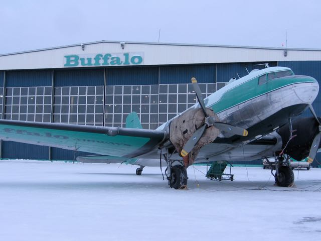 Photo gallery and video reliving ice pilots nwt tv eh for Ice pilots spiegel tv