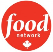 FoodNetwork_ca_NEW-300x291