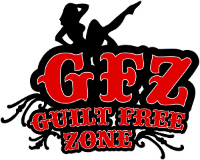 Guilt_Free_Zone
