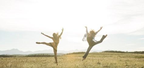 620x296-Balletlujah-thumb-620xauto-366334