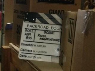 Backroad_Bounty