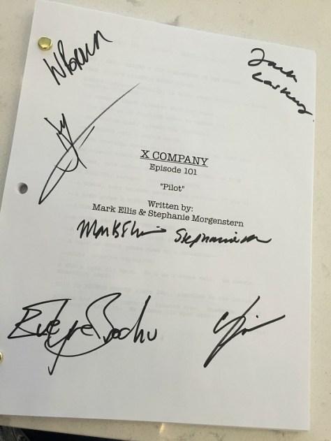 x_company_script