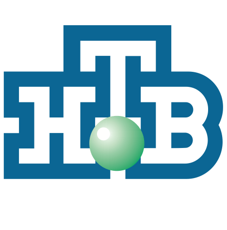 NTV Russia Logo