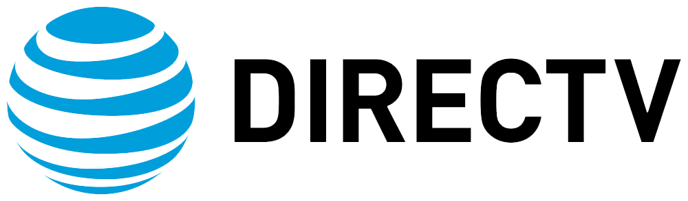 Canal+ ES Logo