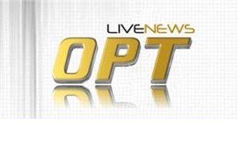 ΟΡΤ TV