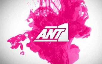 ant1 live tv