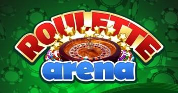 Roulette Arena
