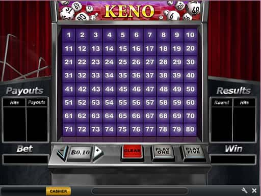 オンラインカジノでのプレイテックとは?