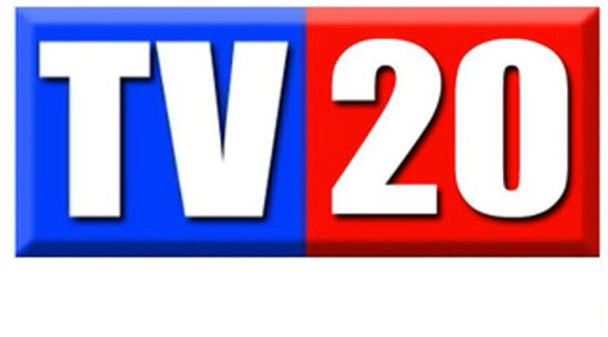 TV20: On Youtube!