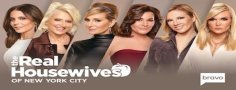 Watch The Real Housewives Of New York City Season 12 Online Here Tv2me