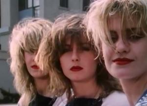 Bananarama - Cruel Summer - Official Music Video