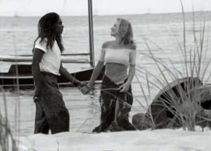Milli Vanilli - Girl I'm Gonna Miss You - Official Music Video