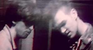 The Smiths - How Soon Is Now? - Official Music Video