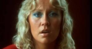 Abba - The Winner Takes It All - Official Music Video
