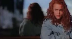 Belinda Carlisle - Leave a Light On - Official Music Video