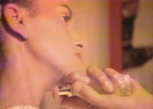 Billy Ocean - Caribbean Queen - Official Music Video