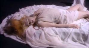 Cyndi Lauper - True Colors - Official Music Video
