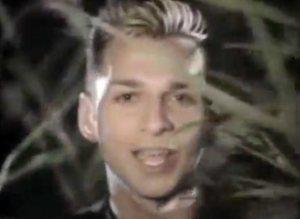 Depeche Mode - It's Called A Heart - Official Music Video