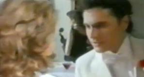 Gazebo - I Like Chopin - Official Music Video