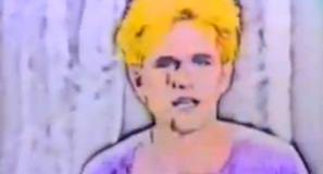 Howard Jones - Like To Get To Know You Well - Official Music Video