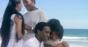 Kool & The Gang - Cherish - Official Music Video