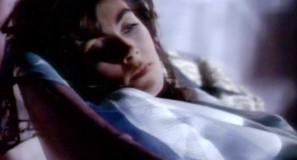 Laura Branigan - Self Control - Official Music Video