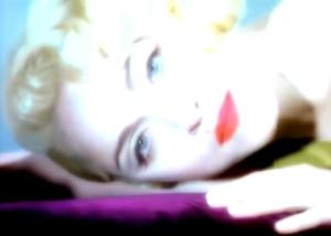 Madonna - Express Yourself - Official Music Video