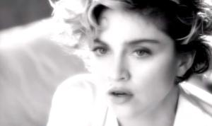 Madonna - Oh Father - Official Music Video