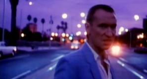 Men At Work - Overkill - Official Music Video.
