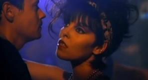 Pat Benatar - Love Is A Battlefield - Official Music Video