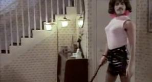 Queen - I Want To Break Free - Official Music Video