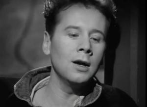 Simple Minds - Belfast Child - Official Music Video