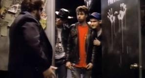 The Beastie Boys - No Sleep Till Brooklyn - Official Music Video