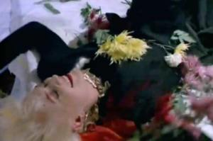 Thompson Twins - King For A Day - Official Music Video