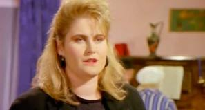 Alison Moyet - Love Letters - Official Music Video