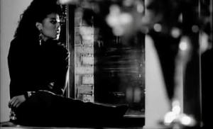 Janet Jackson - Let's Wait Awhile - Official Music Video