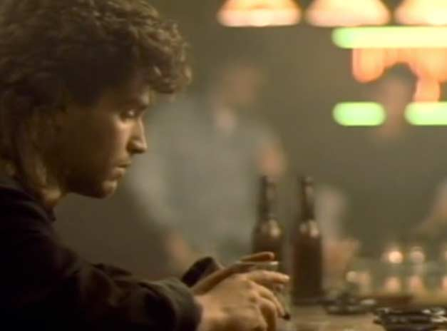 Richard Marx - Endless Summer Nights - Official Music Video