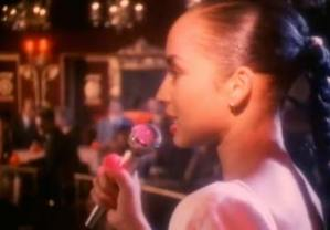 Sade - Smooth Operator - Official Music Video