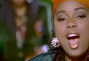 Soul II Soul - Back To Life - Official Music Video