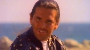 Thomas Anders - One Thing - Official Music Video