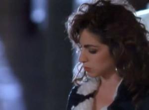 Miami Sound Machine & Gloria Estefan - Anything for You